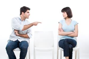 Niente assegno divorzile con una nuova famiglia