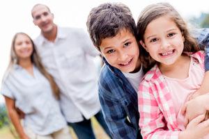 Mantenimento dei figli maggiorenni