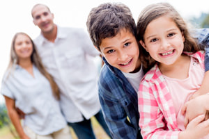 Figli minori e dieta vegana