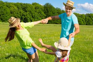 Covid-19: tutela del diritto di visita di genitori separati/divorziati
