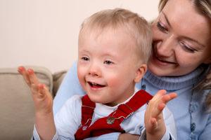 Sostegno scolastico agli alunni disabili