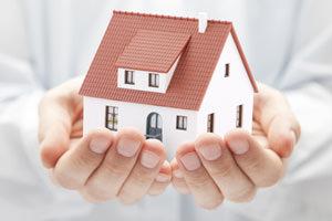 Trasferimenti immobiliari tra coniugi