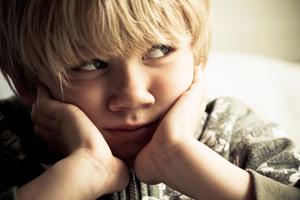 Separazione e divorzio, genitori e figli
