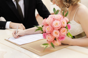 Costi e vantaggi della separazione dei beni tra coniugi