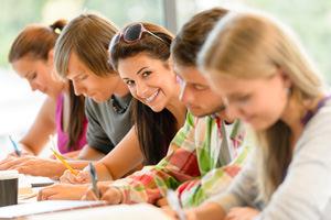 I Disturbi specifici dell'apprendimento