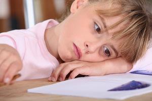 Affidamento dei figli minori: quando e chi può richiederlo