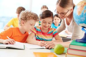 La visione del bambino nella pedagogia Montessori