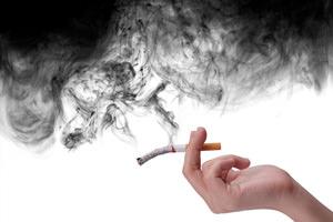 Sigarette ed E-cig, nuove norme per il loro commercio e uso