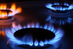 Cucine a gas o a induzione?