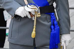 Assegno di ricerca per il personale militare
