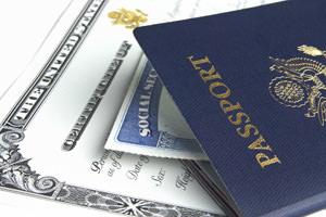 Il permesso di soggiorno per residenza elettiva in Italia