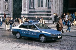 Concorso Polizia di Stato, limite di età