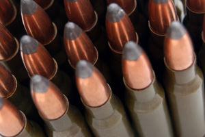 Mancato rinnovo del porto d'armi da difesa