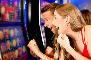 Gioco d'azzardo: stretta del Governo
