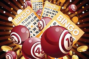 Scontrino elettronico, esonerati i proventi da slot machine e video lottery