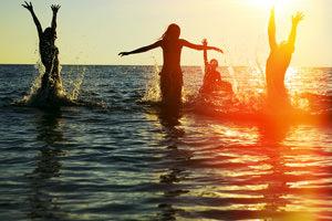 Bonus vacanze, compresi anche i servizi balneari se inclusi nel pacchetto