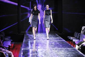 Disciplina fiscale delle attività di Fashion blogger