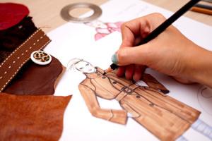 Tutela il tuo design anche senza brevetto