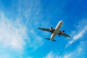 Danno da vacanza rovinata per forte ritardo volo