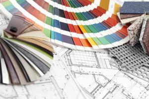 Pitturare casa, come scegliere il colore di un ambiente