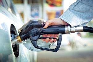 Il diritto al rimborso delle accise sul gasolio
