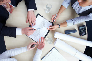 Quali sono i documenti da verificare prima di una compravendita?
