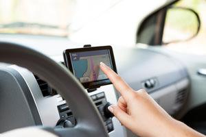 Amaxofobia: come superare la paura di guidare