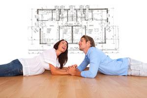Ristrutturare casa: architetture al risparmio