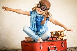Il Codice del Turismo a difesa del viaggiatore