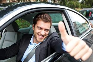 Pedoni e obblighi di attenzione del conducente