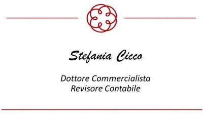 STUDIO STEFANIA CICCO