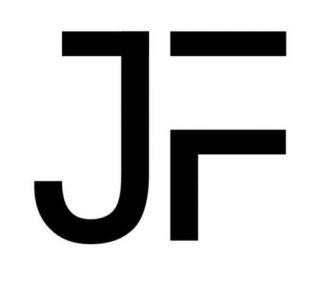 GEOMETRA JACOPO FERRETTI