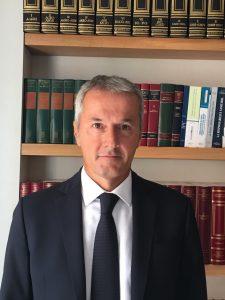 STUDIO LEGALE GORI