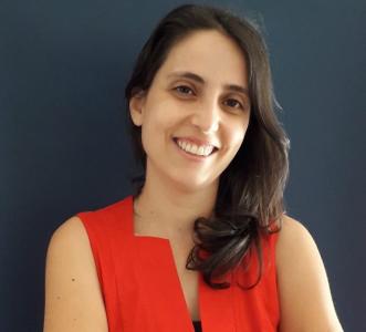 Loretta Moramarco