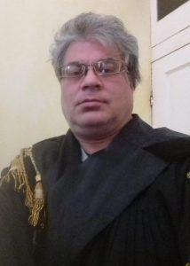 AVV. SILVIO CARRARA SUTOUR