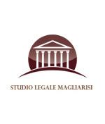 Studio Legale Magliarisi