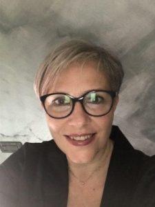 Studio tributario Filomena Barbara De Angelis
