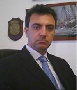 Avv. Valerio Catrambone