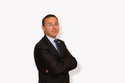 Dr. Luca Lanteri
