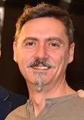 Geom. Mirko Bonaccorsi