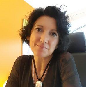 DOTT.SSA SARA BELLONE STUDIO DI PSICOLOGIA L'ARCA