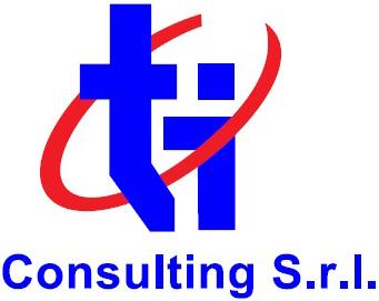TI.CONSULTING SRL