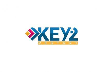 KEY2RESTART SRL