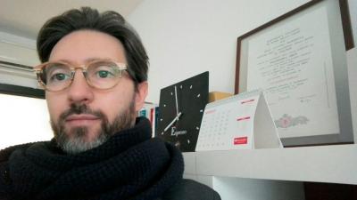 Avv. Francesco Nepi