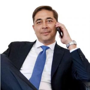Riccardo Paleari