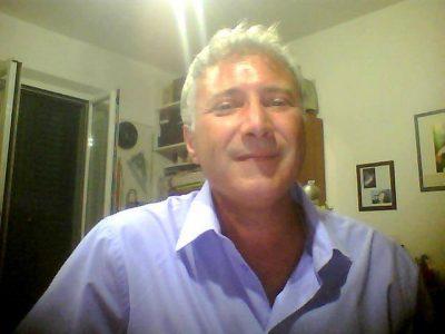STUDIO TECNICO GEOM. FABIO GIACCHETTI