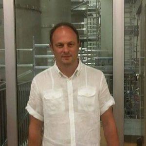 STUDIO TECNICO GEOM. GIANMARCO MAZZUCCHI
