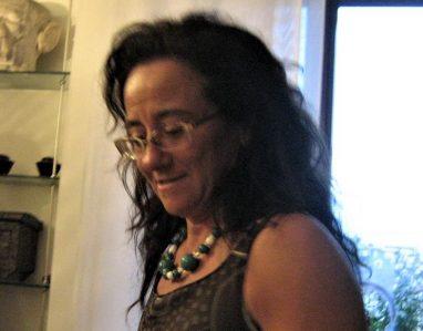 STUDIO LEGALE AVV. PATRIZIA HOFFER