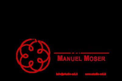 DOTT. MANUEL MOSER