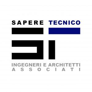SAPERE TECNICO INGEGNERI ED ARCHITETTI ASSOCIATI